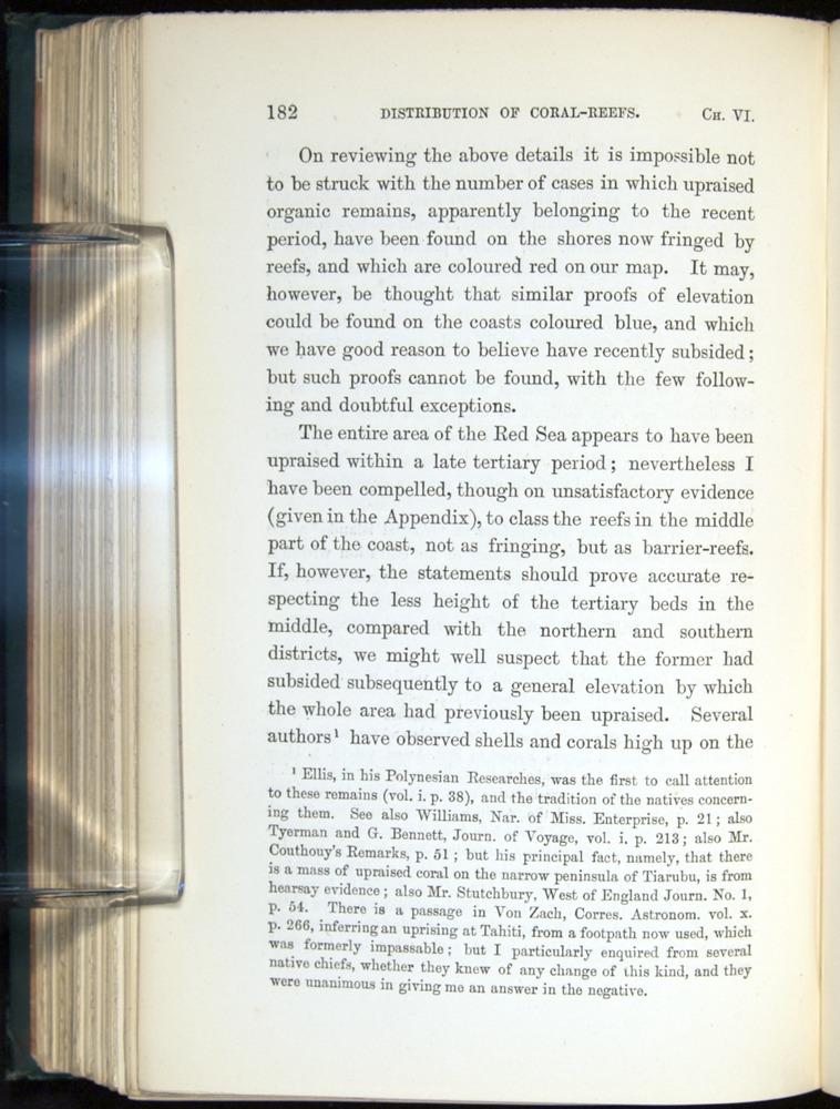 Image of Darwin-F275-1874-182