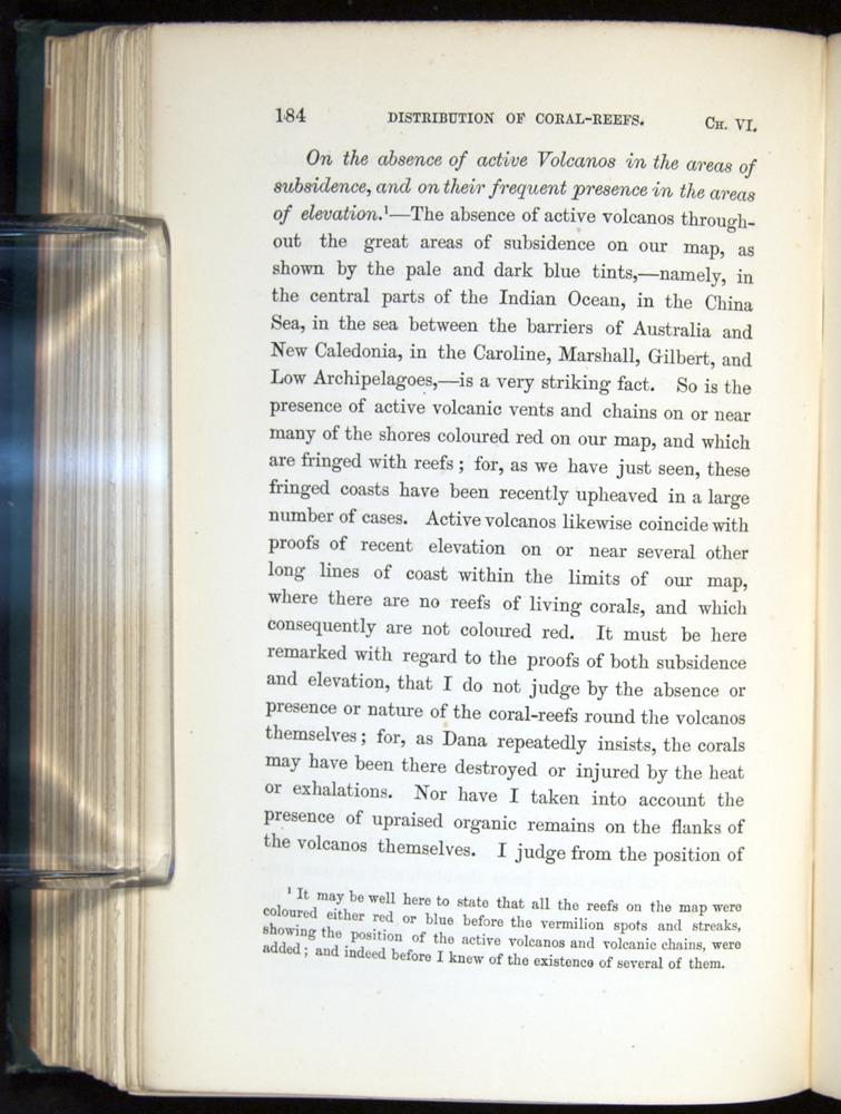 Image of Darwin-F275-1874-184