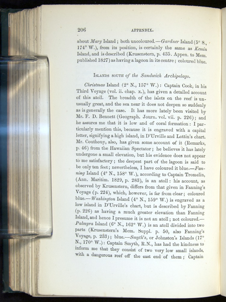 Image of Darwin-F275-1874-206