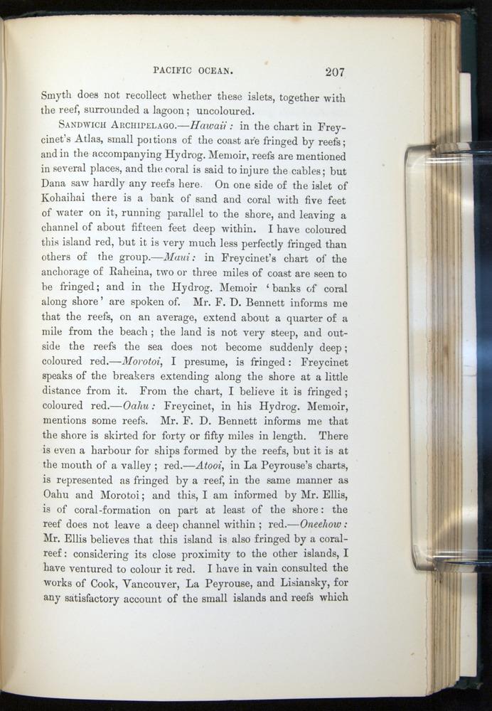 Image of Darwin-F275-1874-207