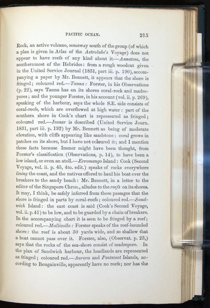Image of Darwin-F275-1874-215