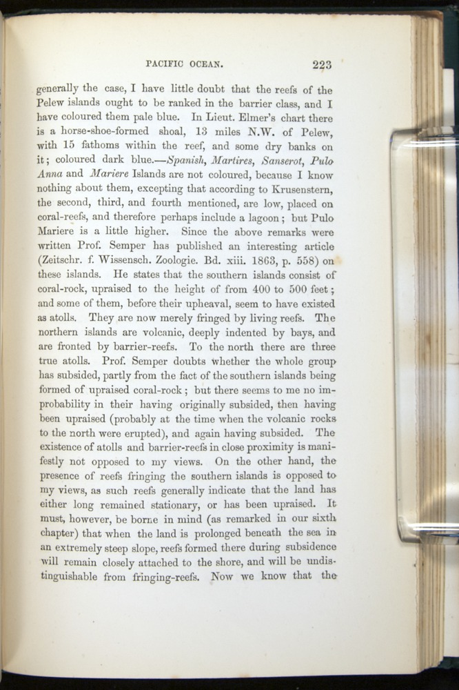 Image of Darwin-F275-1874-223
