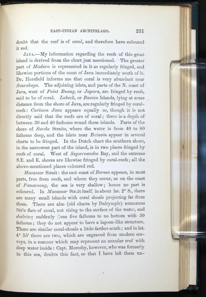 Image of Darwin-F275-1874-231