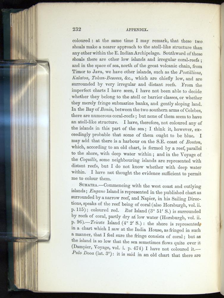 Image of Darwin-F275-1874-232