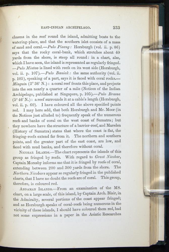 Image of Darwin-F275-1874-233