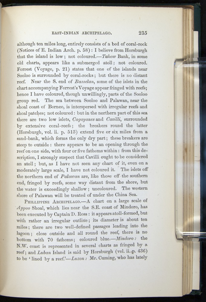 Image of Darwin-F275-1874-235