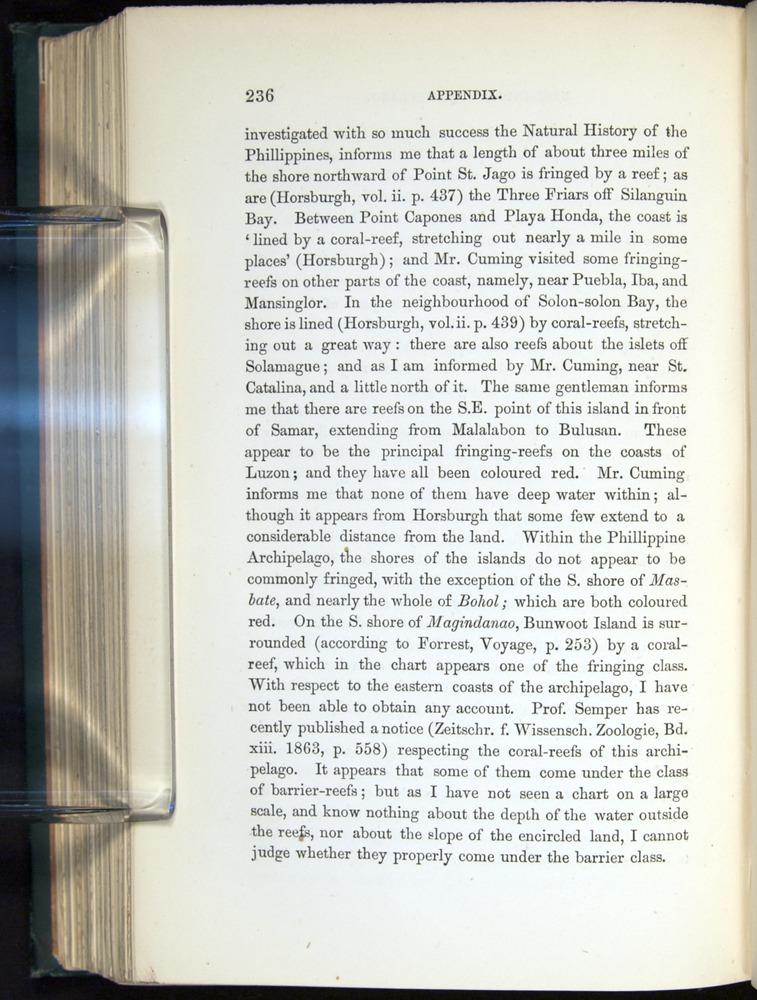 Image of Darwin-F275-1874-236