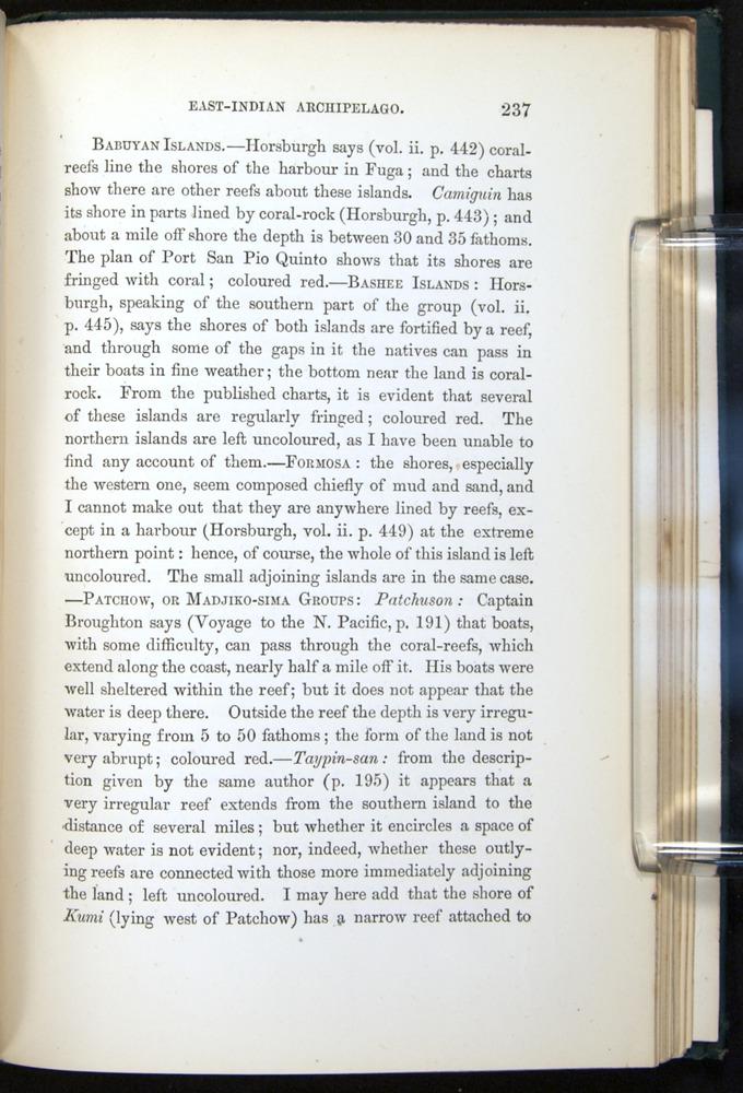Image of Darwin-F275-1874-237