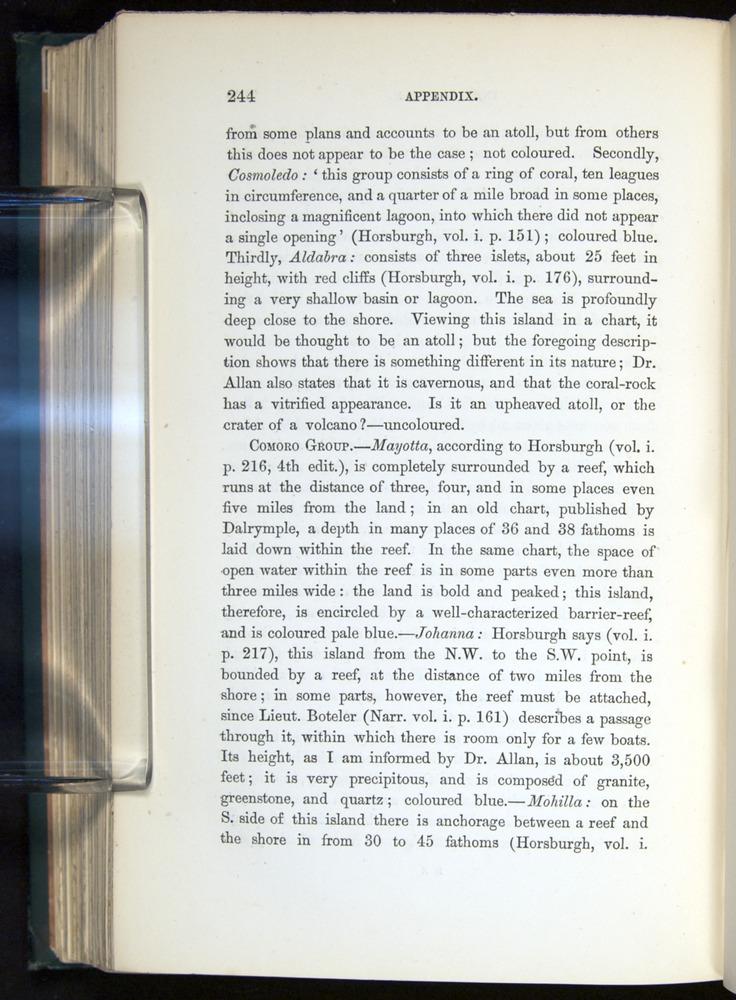 Image of Darwin-F275-1874-244