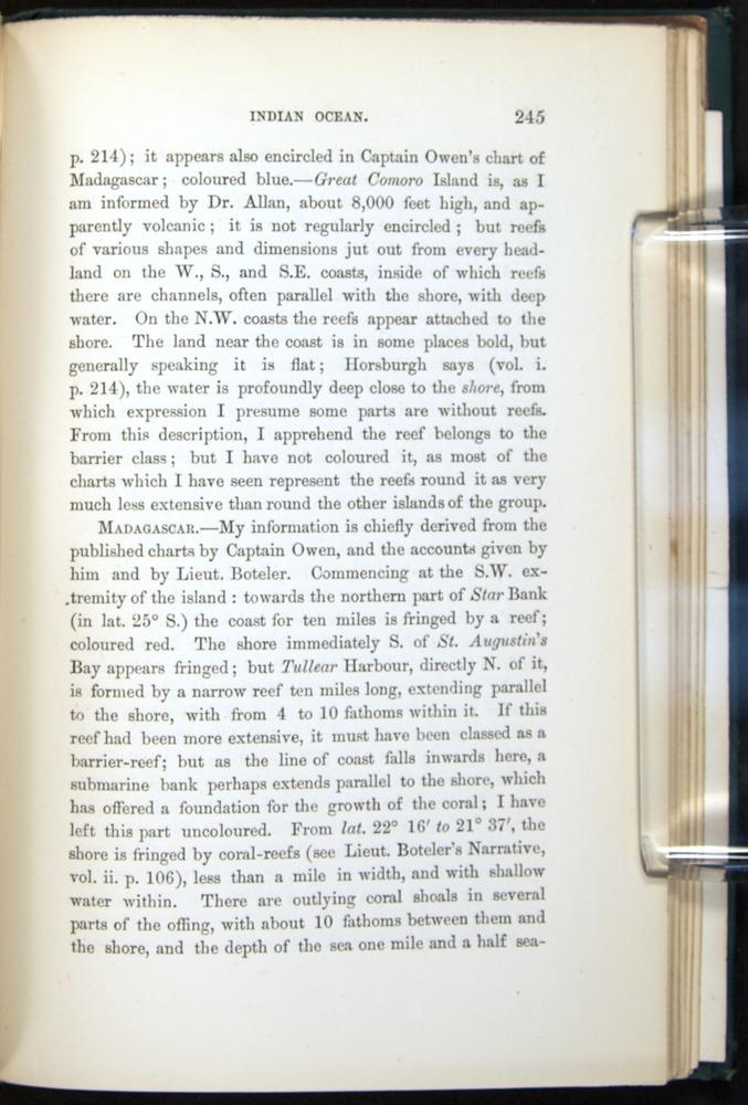 Image of Darwin-F275-1874-245