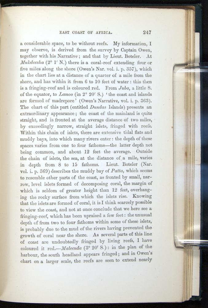Image of Darwin-F275-1874-247
