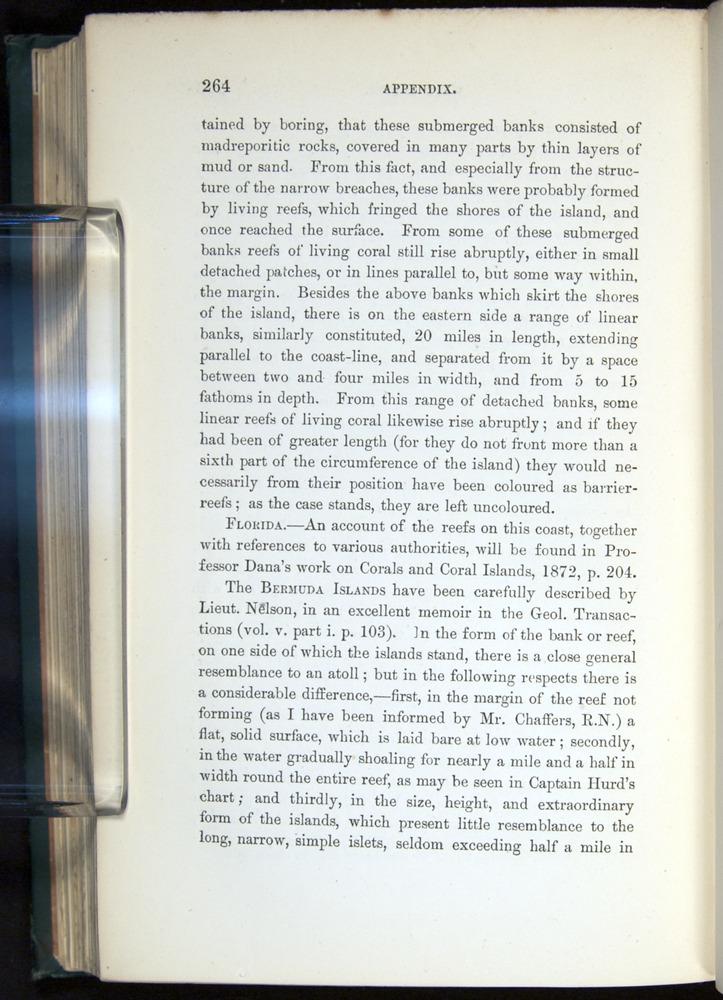 Image of Darwin-F275-1874-264