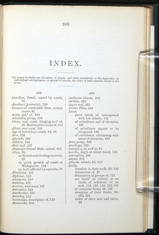 Image of Darwin-F275-1874-269