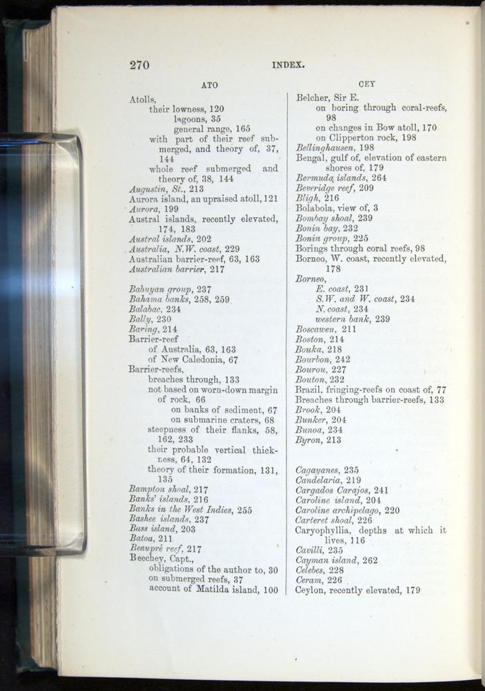 Image of Darwin-F275-1874-270