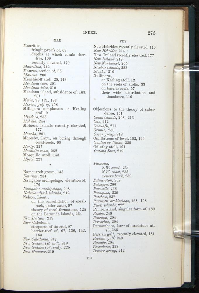 Image of Darwin-F275-1874-275