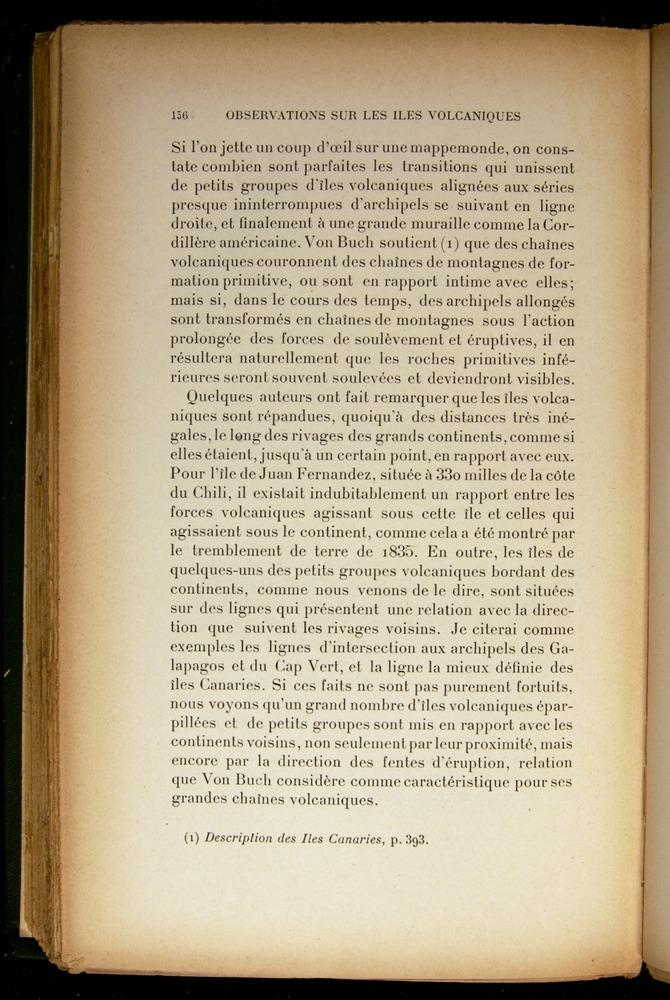 Image of Darwin-F310-1902-156