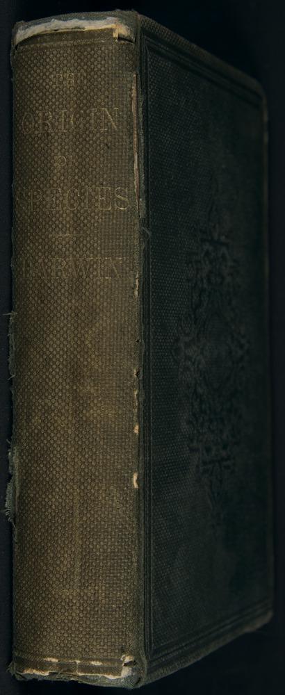 Image of Darwin-F377-1860-00000-abook