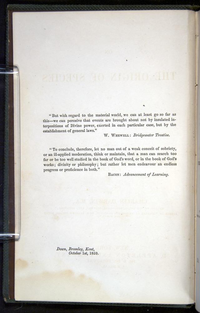 Image of Darwin-F377-1860-00000-tp1v