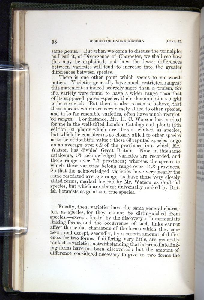 Image of Darwin-F377-1860-00058