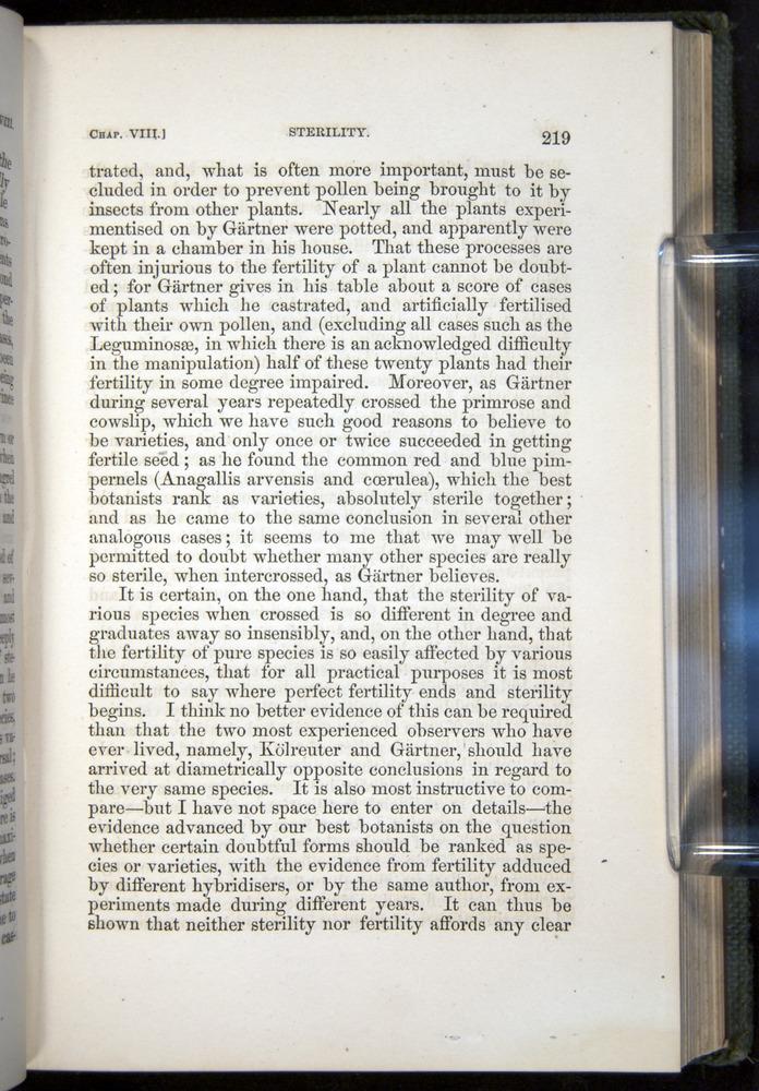 Image of Darwin-F377-1860-00219