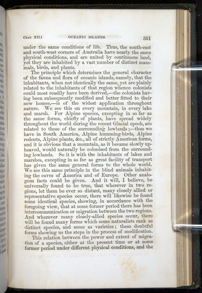 Image of Darwin-F377-1860-00351