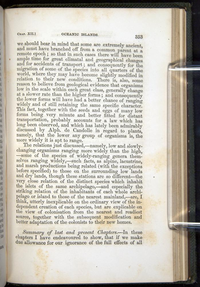 Image of Darwin-F377-1860-00353