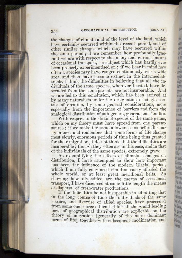 Image of Darwin-F377-1860-00354