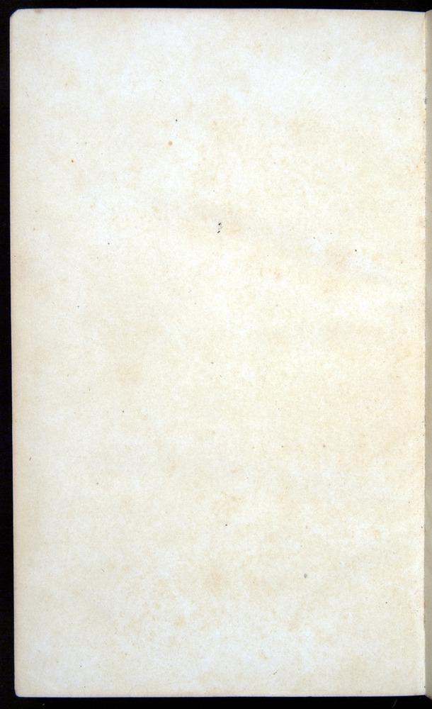 Image of Darwin-F377-1860-zzzzz-e1v