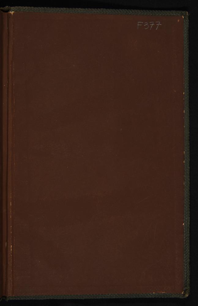 Image of Darwin-F377-1860-zzzzz-e3r