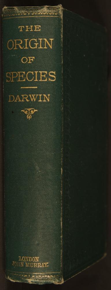 Image of Darwin-F401-1876-000-book