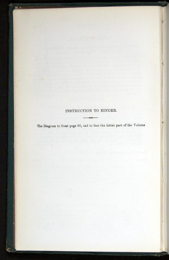Image of Darwin-F401-1876-000-z10