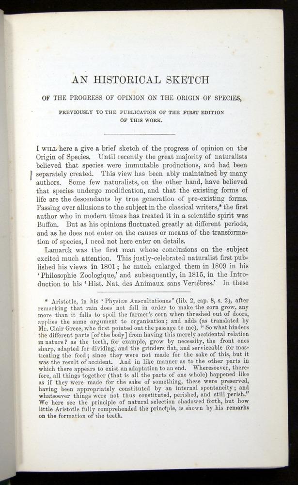 Image of Darwin-F401-1876-000-z13