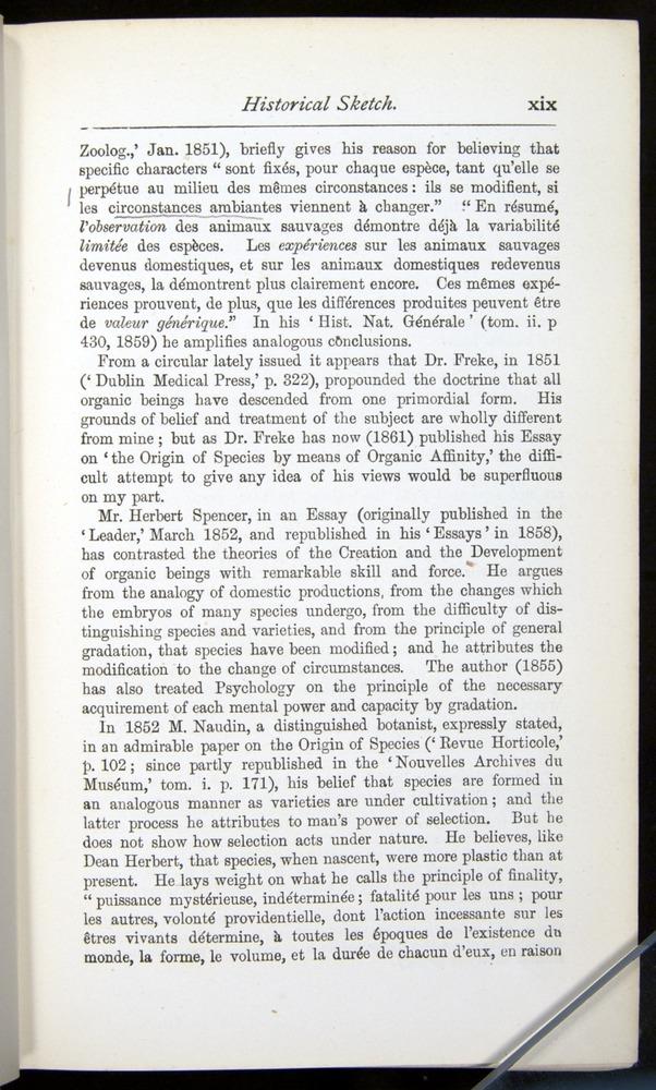 Image of Darwin-F401-1876-000-z19