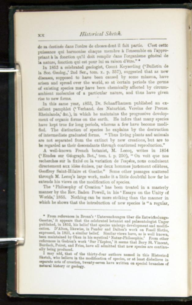 Image of Darwin-F401-1876-000-z20