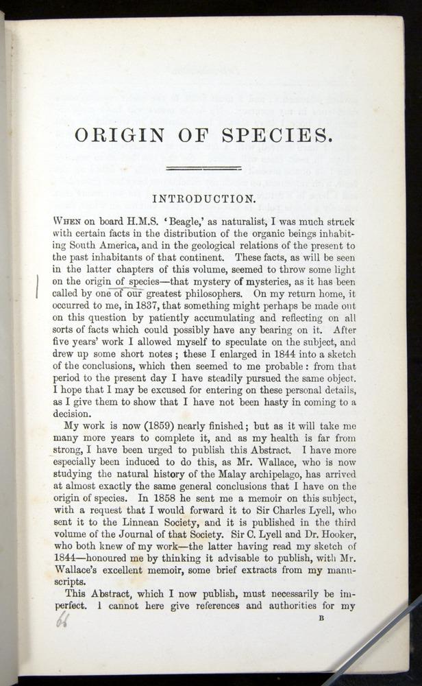 Image of Darwin-F401-1876-001