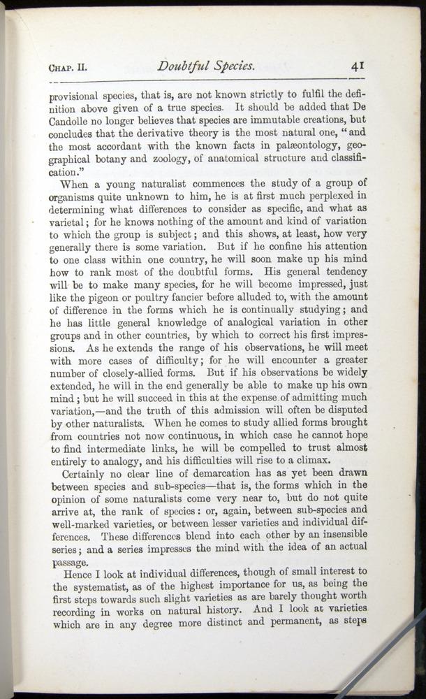 Image of Darwin-F401-1876-041