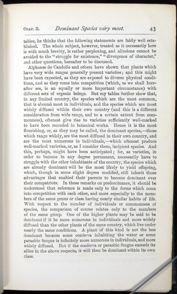 Image of Darwin-F401-1876-043
