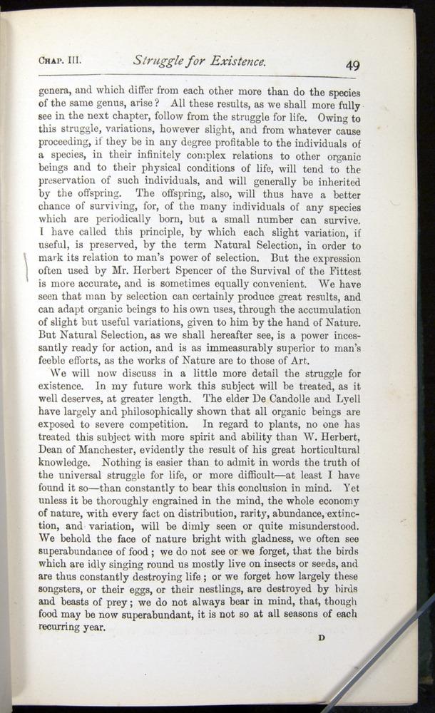 Image of Darwin-F401-1876-049