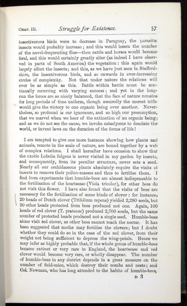 Image of Darwin-F401-1876-057
