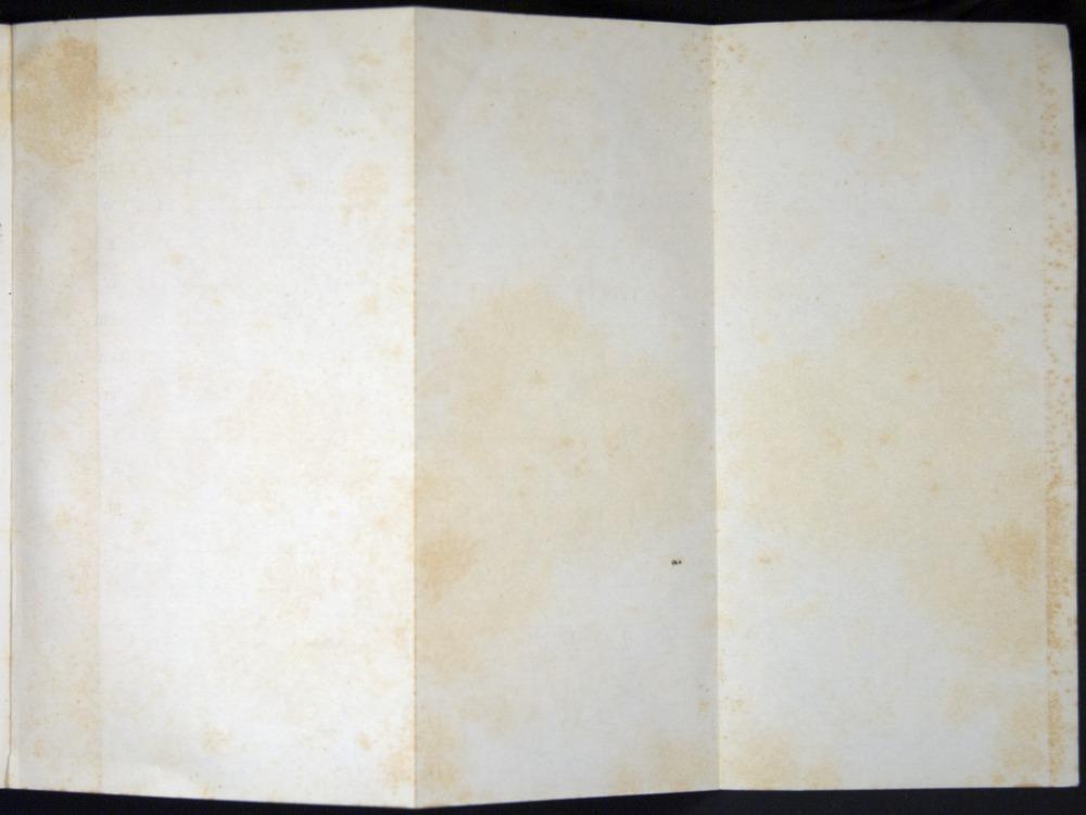 Image of Darwin-F401-1876-090-f1-c