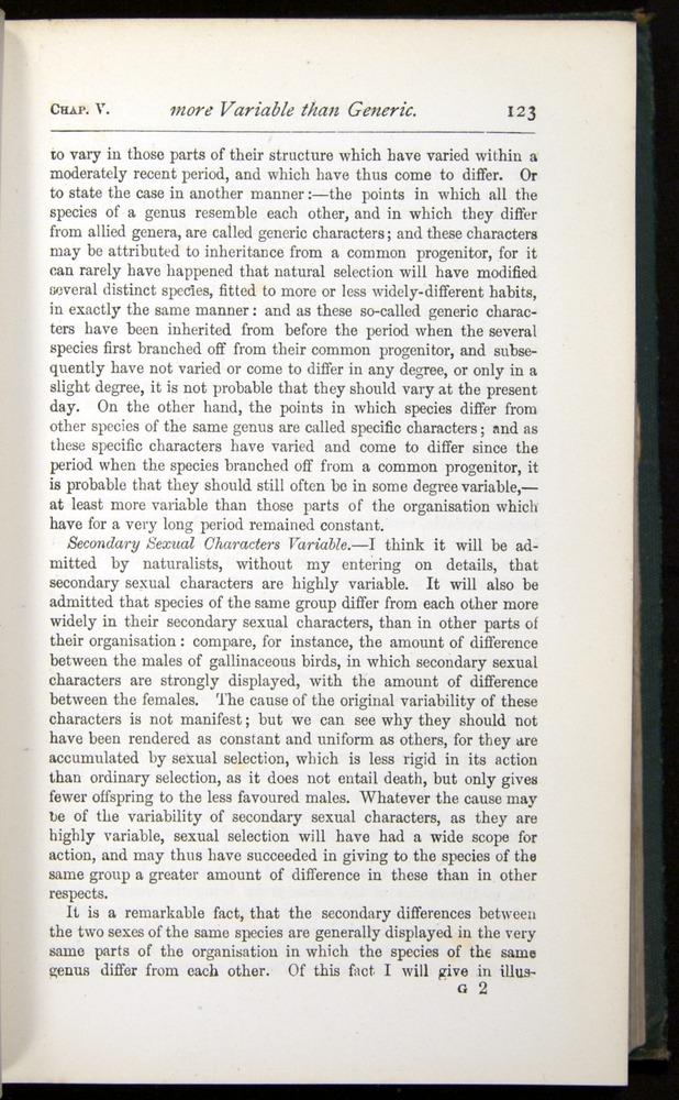 Image of Darwin-F401-1876-123