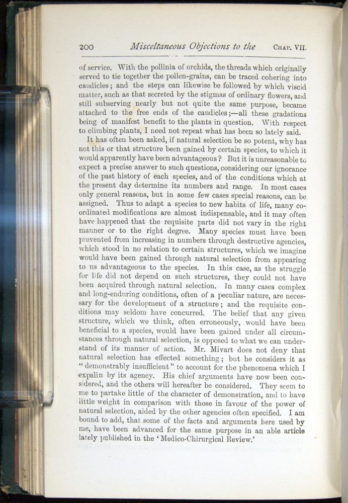 Image of Darwin-F401-1876-200