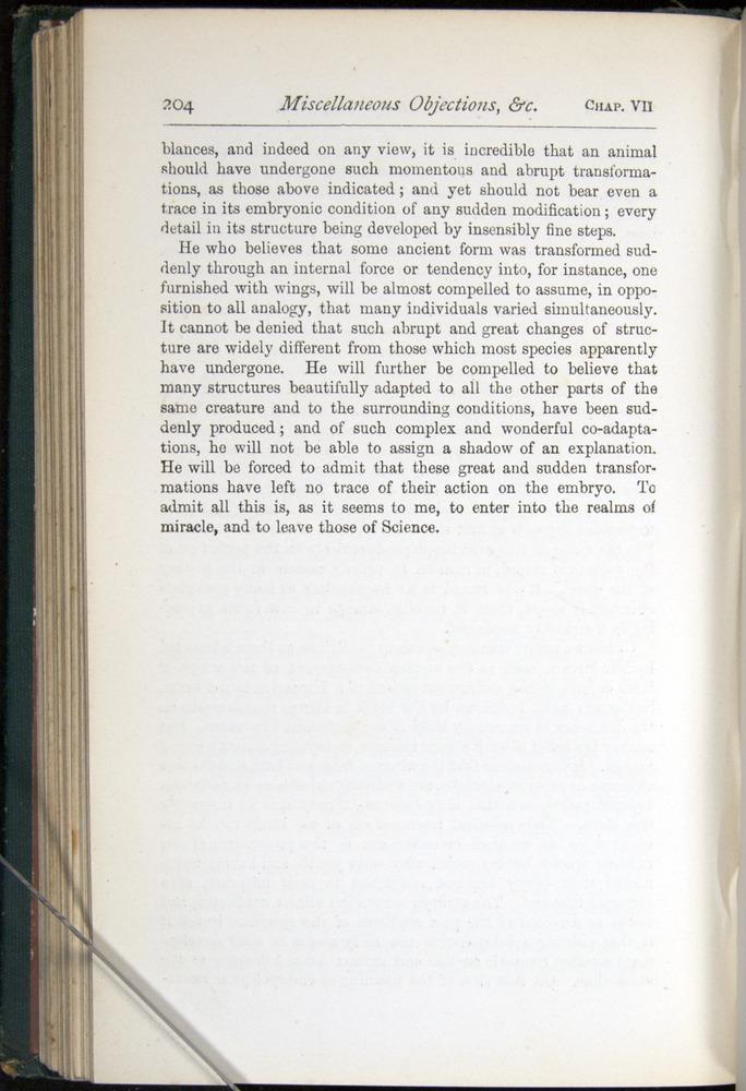 Image of Darwin-F401-1876-204