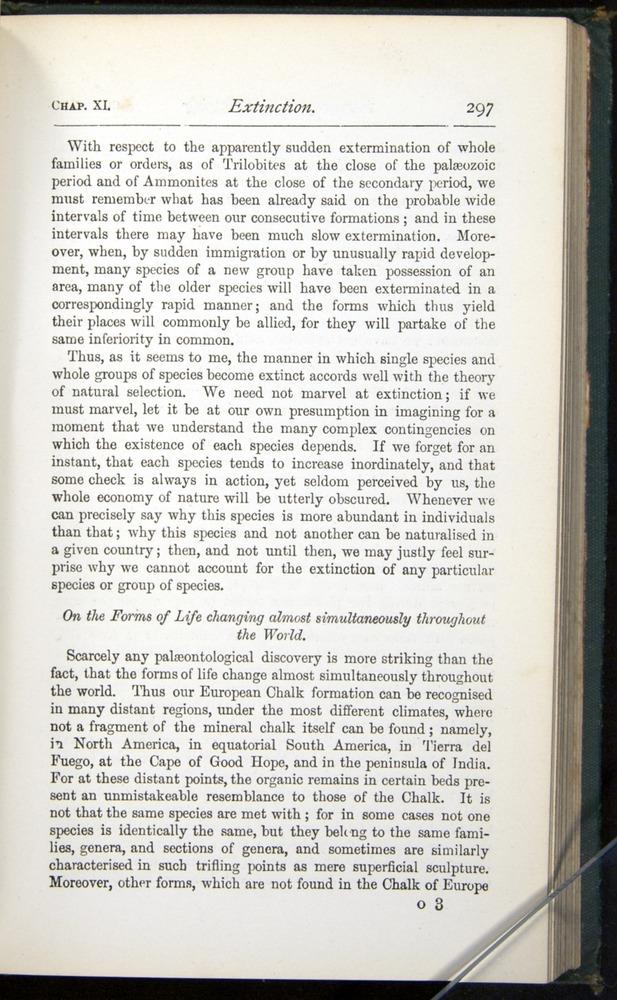 Image of Darwin-F401-1876-297