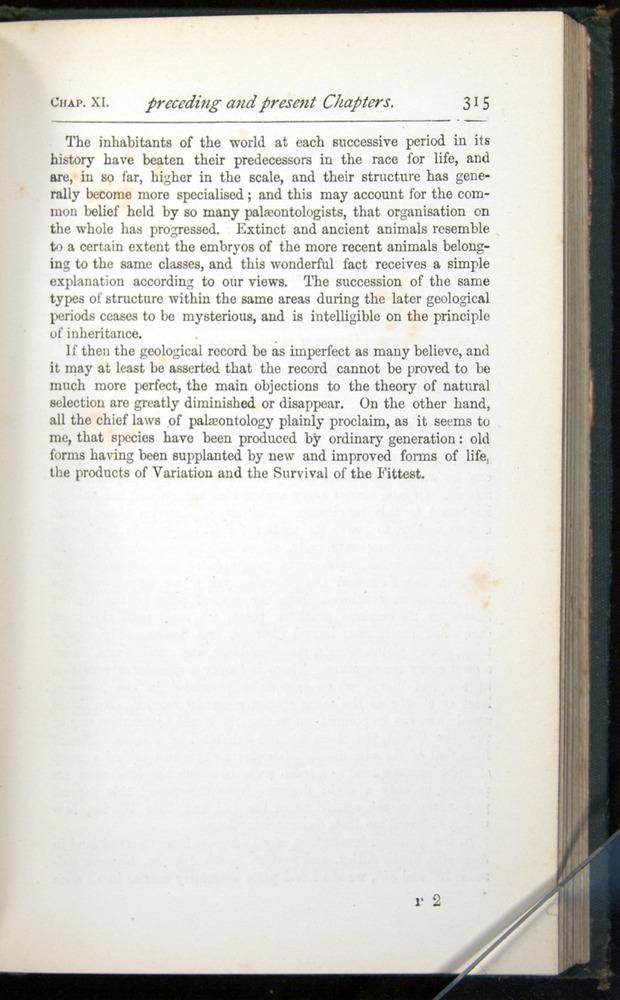 Image of Darwin-F401-1876-315