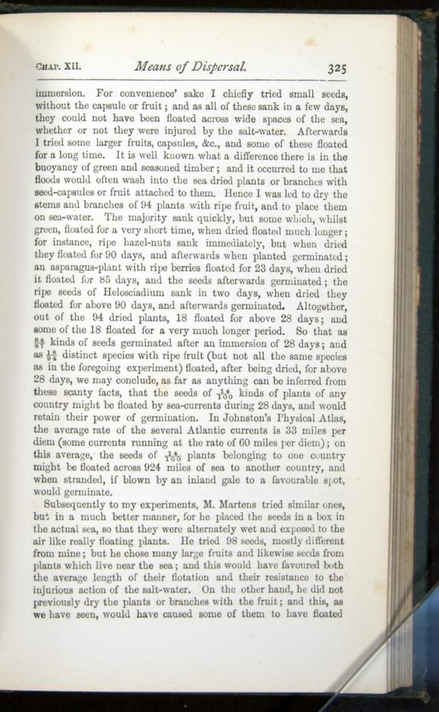 Image of Darwin-F401-1876-325