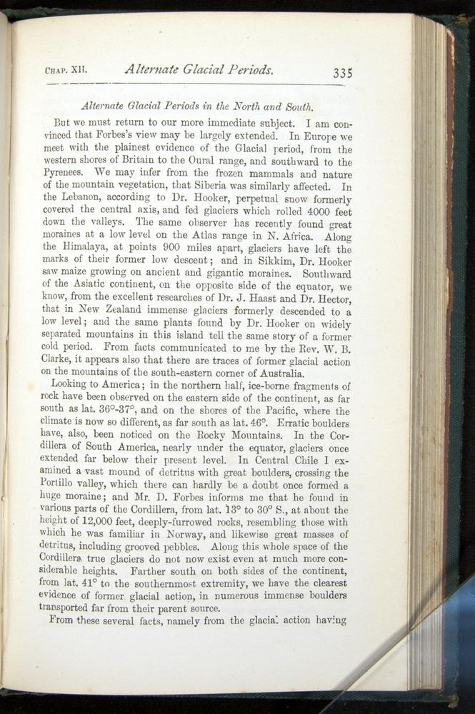 Image of Darwin-F401-1876-335