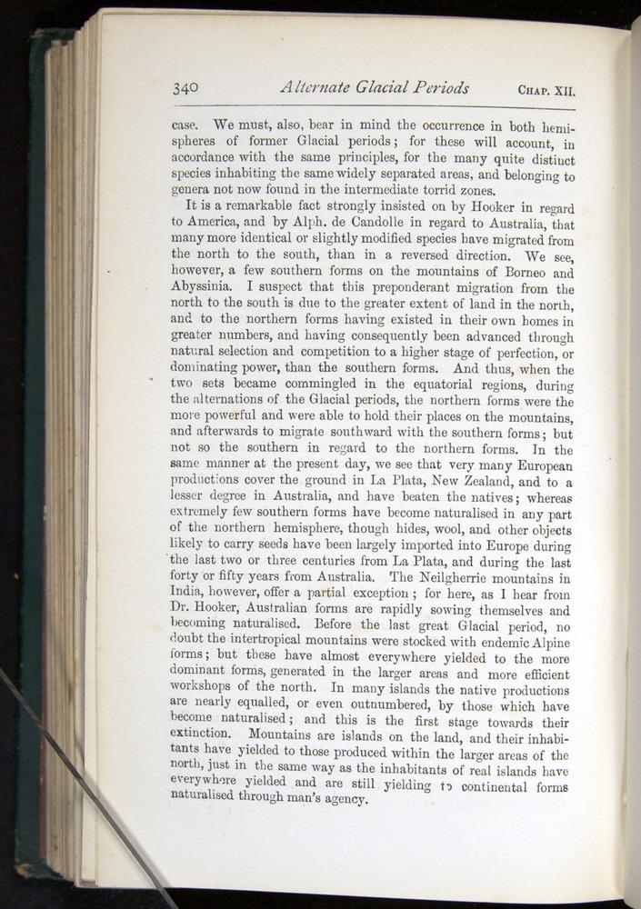 Image of Darwin-F401-1876-340