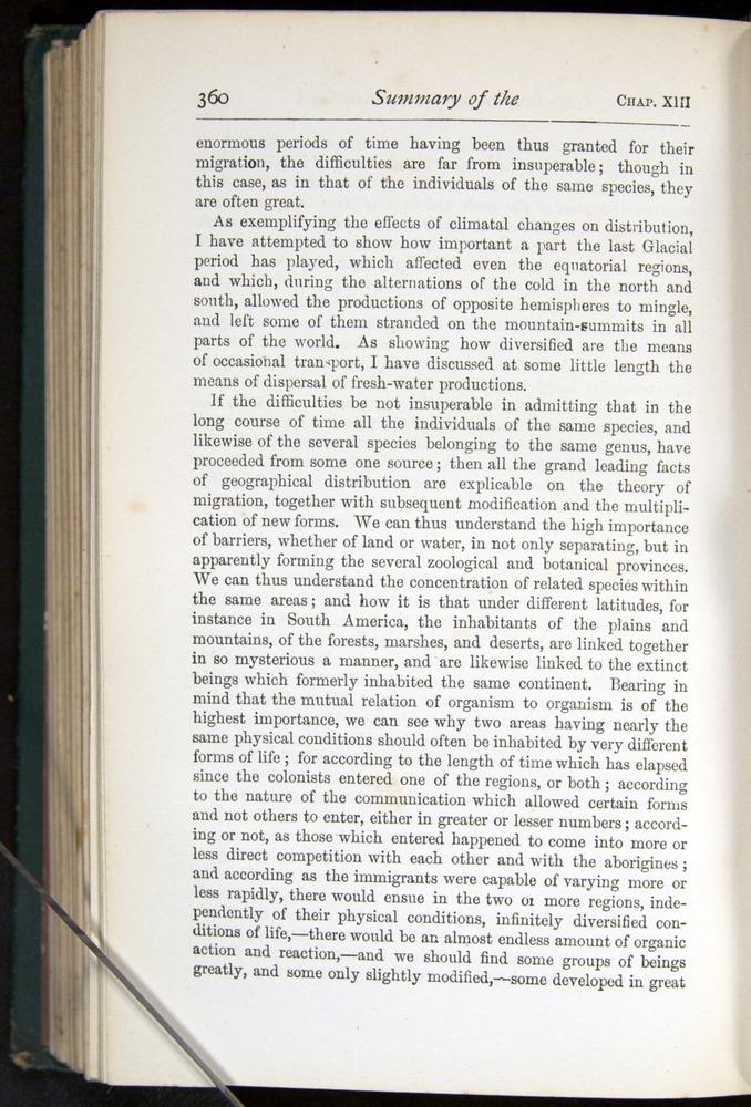 Image of Darwin-F401-1876-360