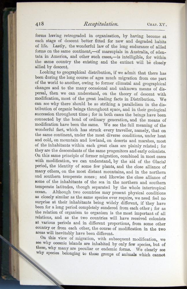Image of Darwin-F401-1876-418